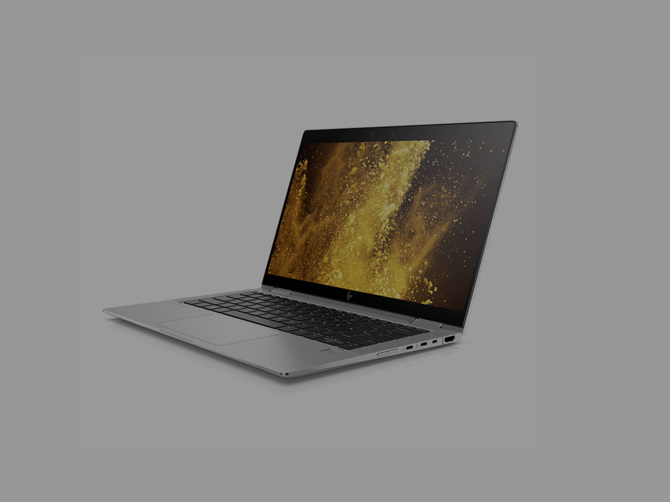 HP ELITEBOOK x360 1030 G​4