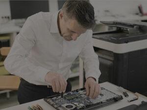 XEFI-Dépannage-informatique