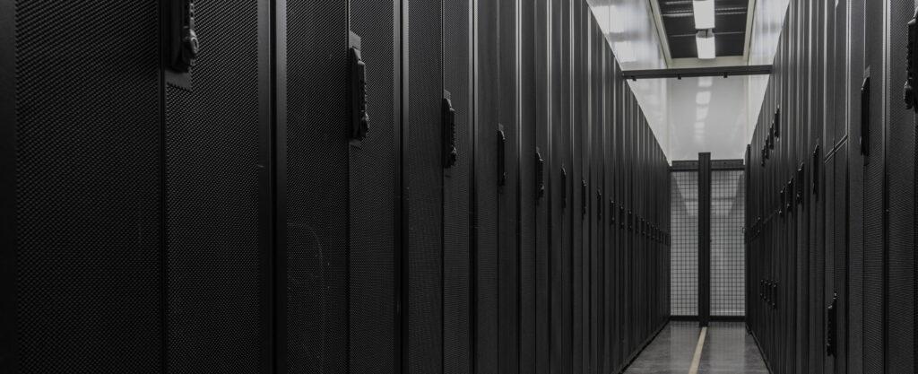 XEFI-Inauguration-Datacenter-SHD