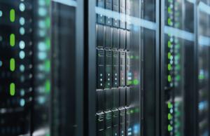 NEXEREN - Datacenters Groupe XEFI