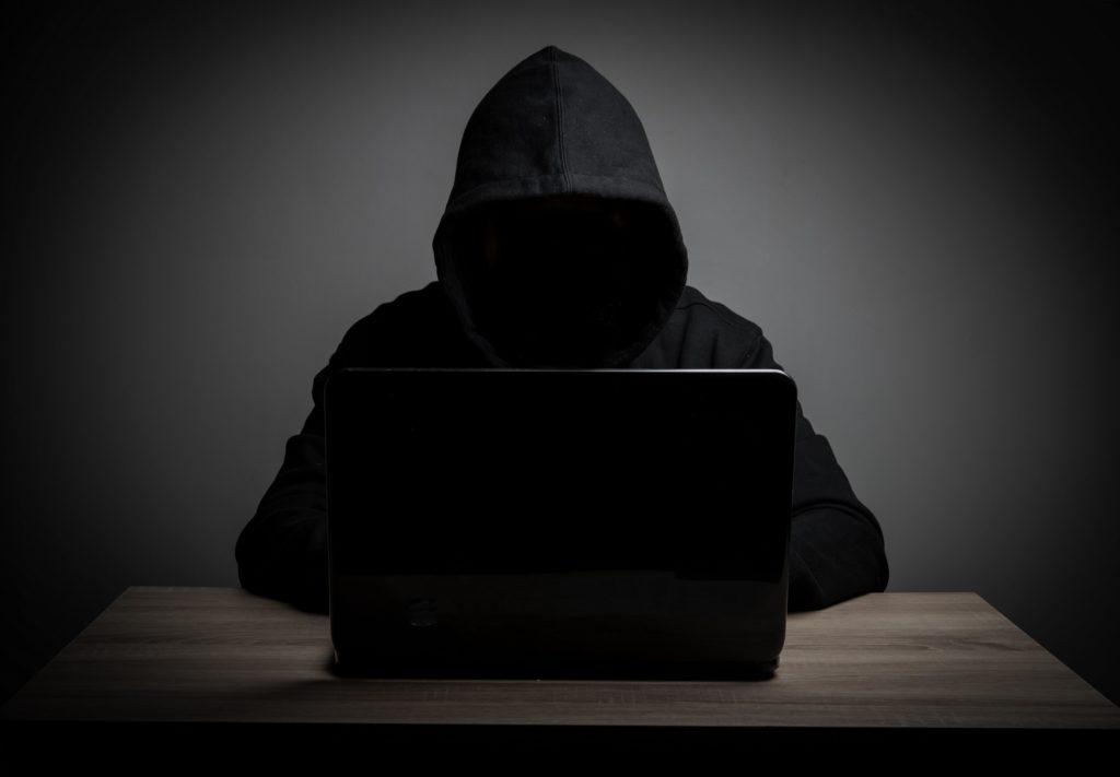 Campagne de sensibilisation à la sécurité informatique
